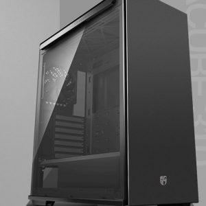 AMD Home Office 3000G