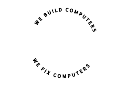Your Computer Smith
