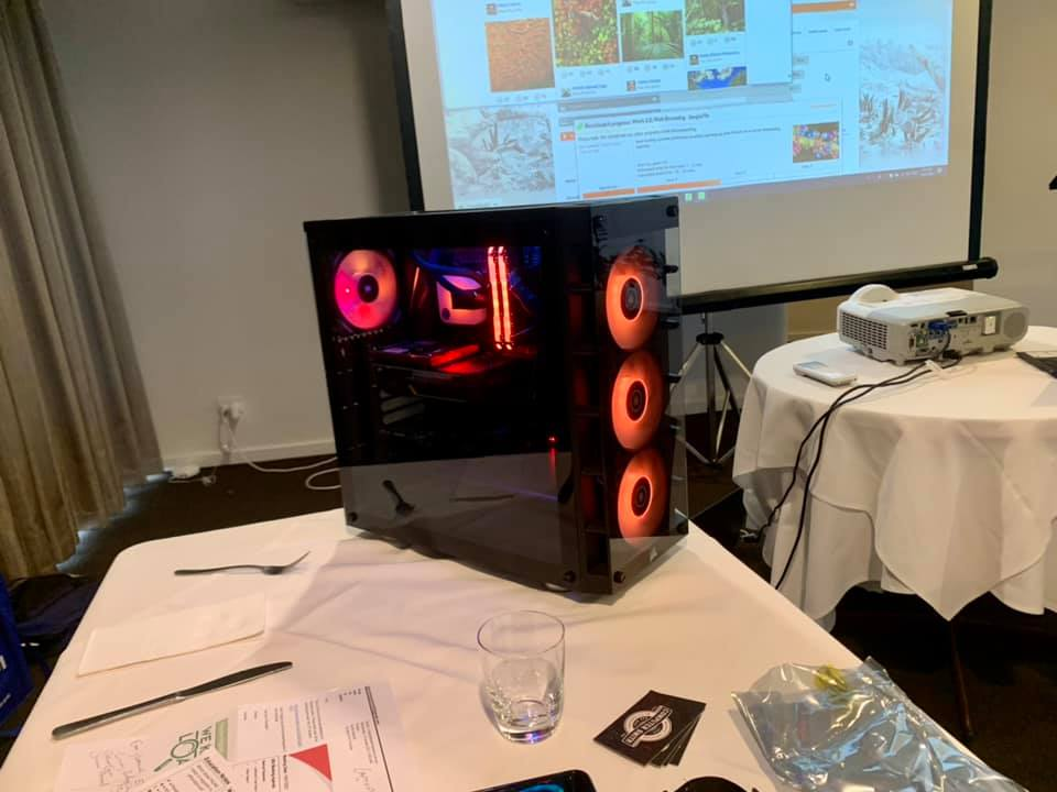 BNI-presentation-computer